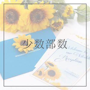 original_paperitems_himawari_few