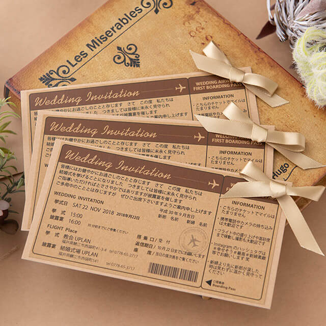 passport-styl_craft_invitationcard