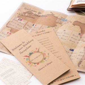 passport-styl_craft_reception