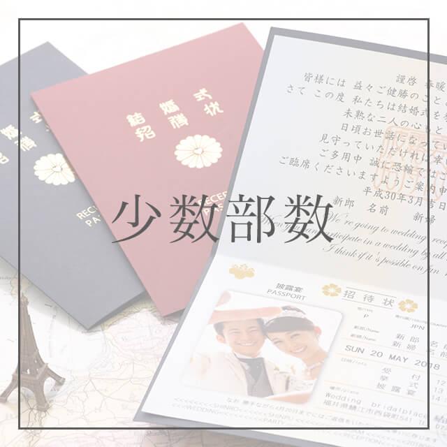 passport-styl_invitationcard_few