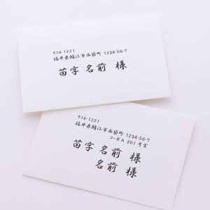 envelope-copyist