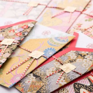 kimono-invitation