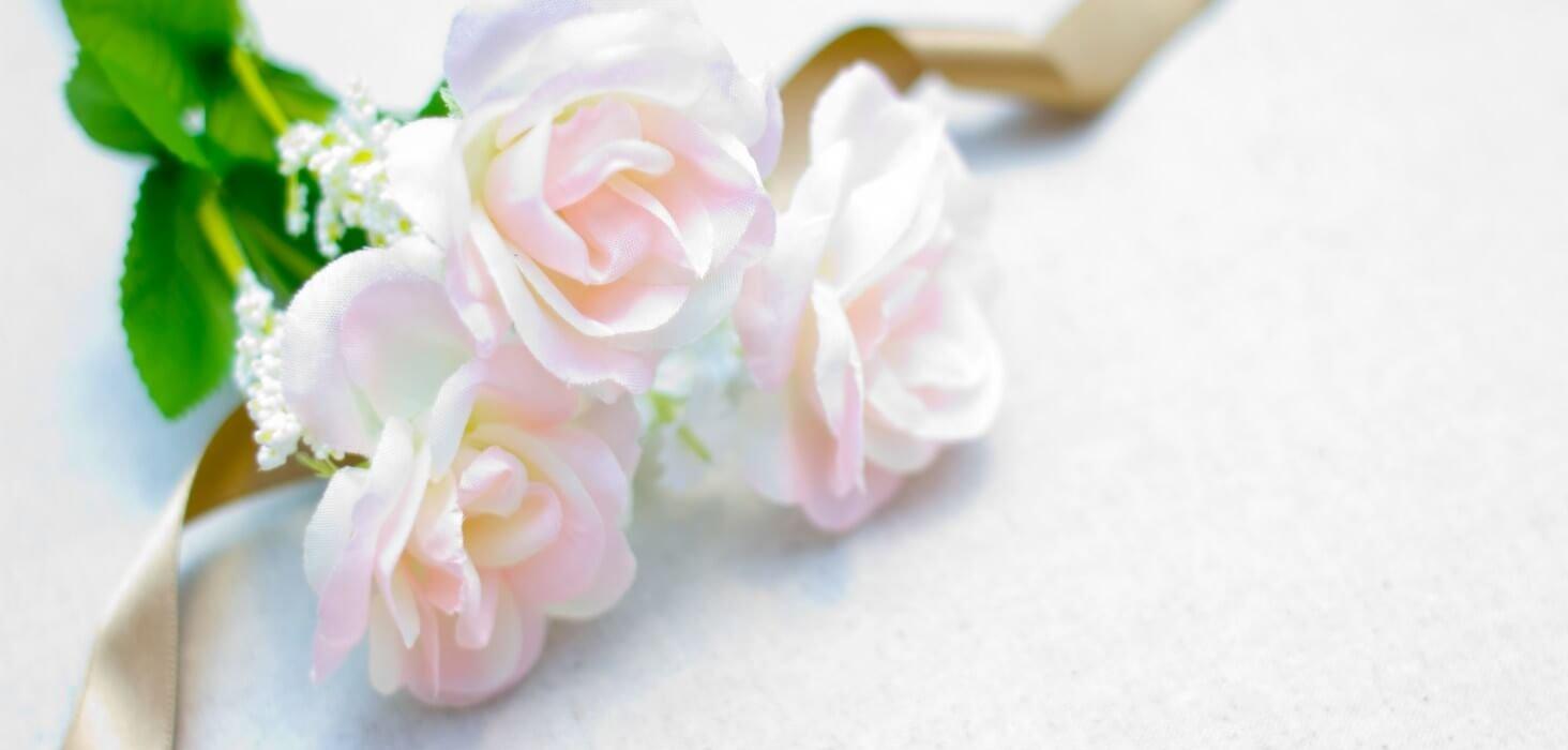 結婚式のお礼状の正しい書き方 マナーを徹底分析 ブライダル