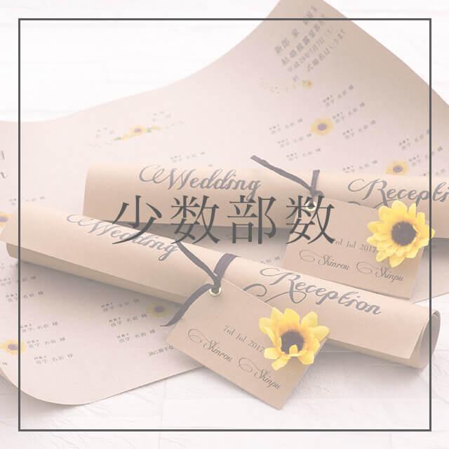 himawari-craft-reception_few