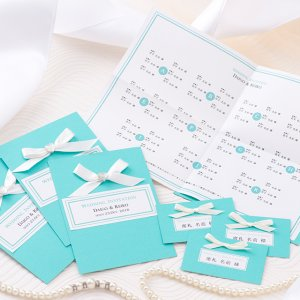 tiffany-blue-reception