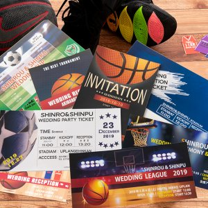 sports-ticket-invitation