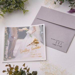 tracingpaper-invitation