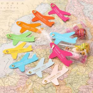 airplane-thankyoutag