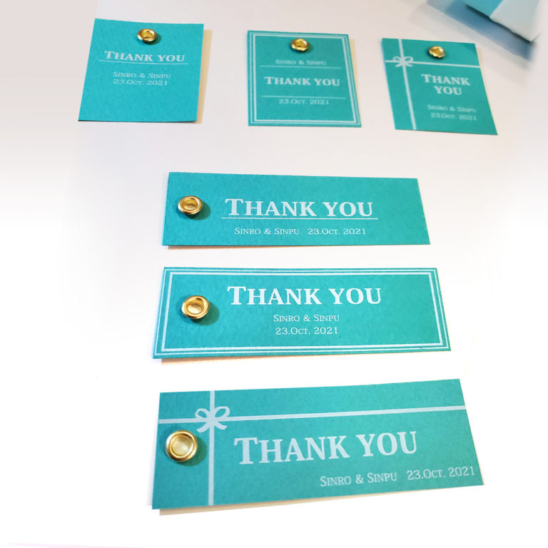 tiffany-thankyoutag